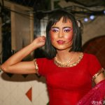 Transnational South Asian Sexualities: Drag and Performance in London