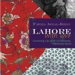 Review: Lahore Love!